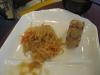 Machida Breakfast Joel, extra Noodles