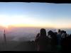 fuji-sunrise